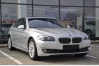 BMW 530dA xDrive