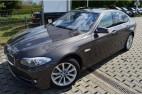 BMW 535dA xDrive