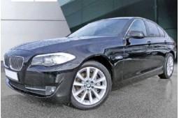 BMW 530d , Navi, Xenon