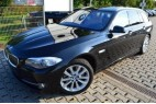 BMW 530dA Touring xDrive