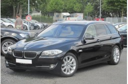 BMW 530dA Touring xDrive