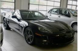 Corvette C6, Coupe Grand Sport