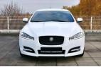 Jaguar XF Sportbrake 3.0 Diesel