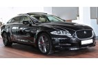 Jaguar XJ 5.0 V8 Kompressor Long Supersport