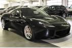 Lotus Evora S 2+2 Motorsportblack